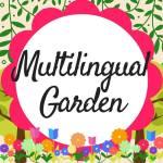 Multilingual Garden: pagina facebook di Karin Martin