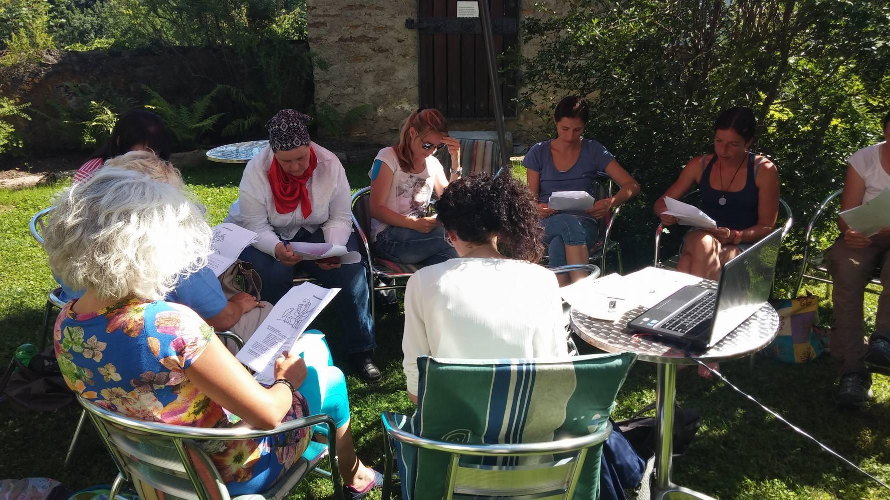 09. Multilinguismo e dislessia, Wernberg (Austria) 2016 (5)